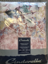 Cinderella Guirlande