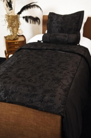 Bed Cover Floral set by Sterk