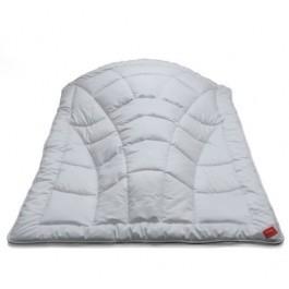 Hefel Klimacontrol Comfort Winter- Tencel 100%