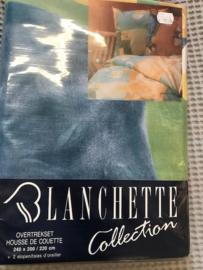 Blanchette Leda