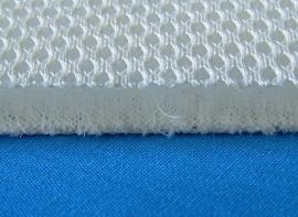 Cevilit 3D Comfort -voor matras W3DH-waterdicht & ventilerend
