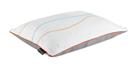 M-line Active Pillow