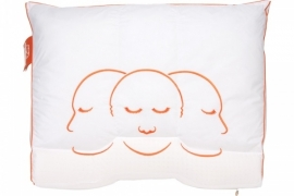 Silvana  Pillows
