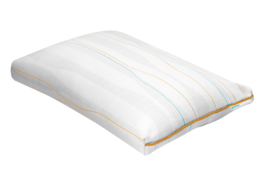 Mline Energy Pillow I (soft) -new