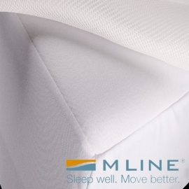 M Line Smart Cover- nw
