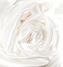 Emperior Silk Premium sheets