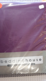 Beddinghouse Cartecco Cyclaam
