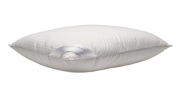 Ducky Dons 90% duckdown point pillow