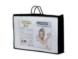 AMproducts Presto talalay latex pillow