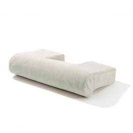 The Pillow Normal - 3 piece pillow