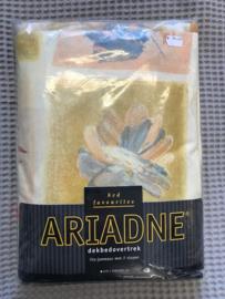 Ariadne  Tableau
