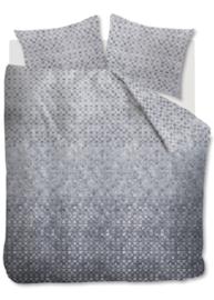 Kardol Affection Grey