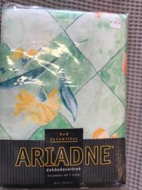 Ariadne Terrazzo Groen