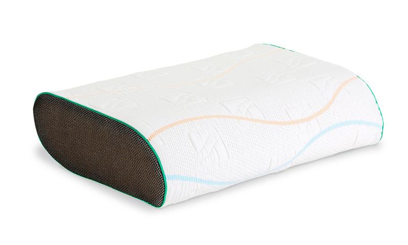 PillowYou Groen