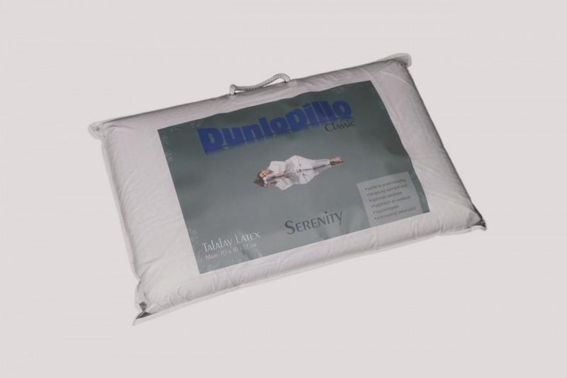 Dunlopillo Serenity