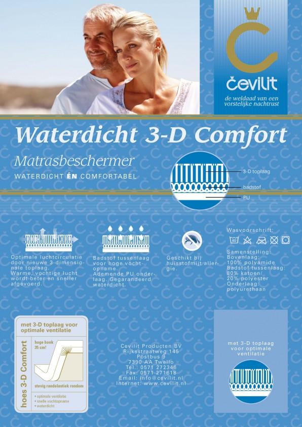 3dcomfort.folder.jpg