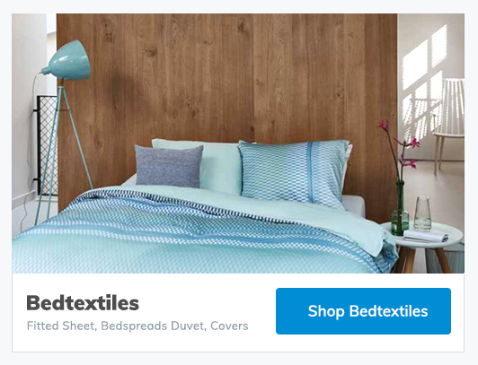 bedding, sheets, fitted sheets