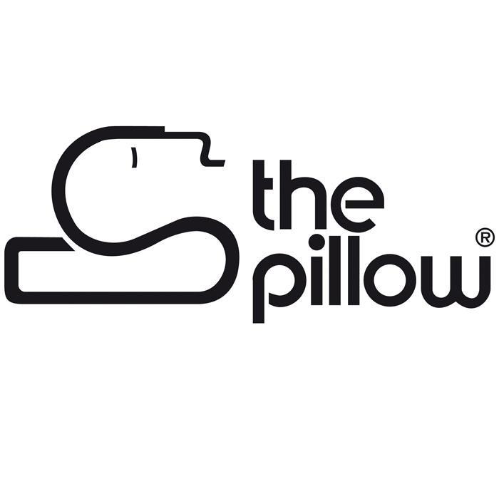 logo-thepillow7.jpg