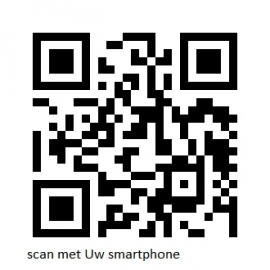 www.1001stickers.eu