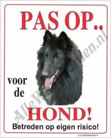 Belgische Herder 209 D KL. JPG
