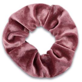 Velvet razzleberry rose