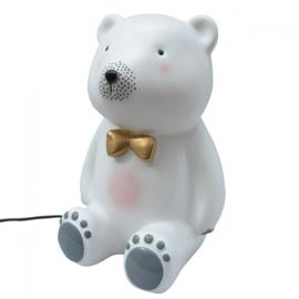 Bedlampje Teddy