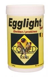 72701 Egglight 150 gr