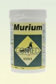 82119 Murium 300 gr Vederkleed