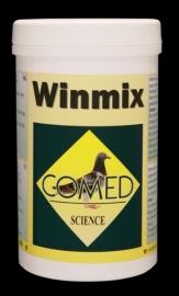 82355 Winmix 250 gr Totaalmiddel