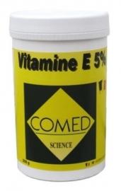 82470 Vitamine E 5% 250 g
