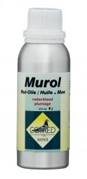 38101 Murol 250 ml Vederkleed