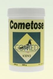 82106 Cometose 250 gr Darmevenwicht