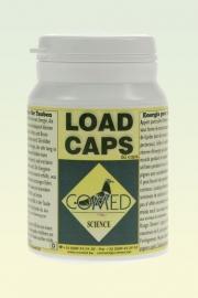 88100 Load Caps 60 caps. Energie
