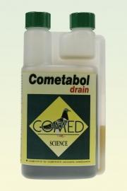 88976 Cometabol drain 500 ml Zuivering