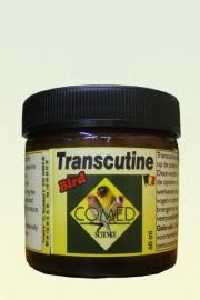 38105 Transcutine 60 gr Pootgel