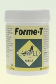 82389 Forme-T 100 gr Sport - Forme