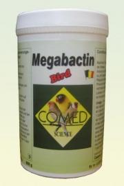 82163 Megabactin  250 gr Darmevenwicht