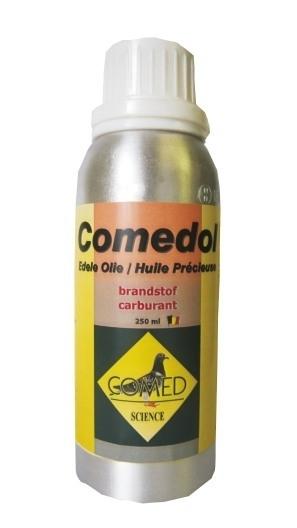 82551 Comedol 250 ml Brandstof