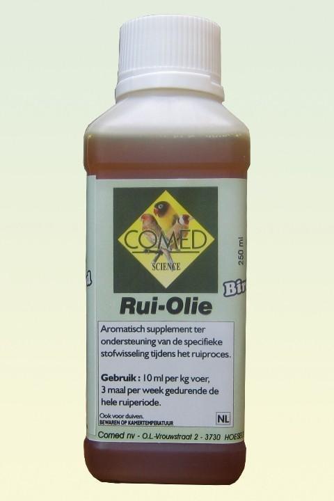 38263 Murol 250 ml