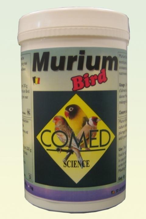 88354 Murium 300 gr Stofwisseling
