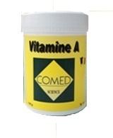 82386 Vitamine A 100 g