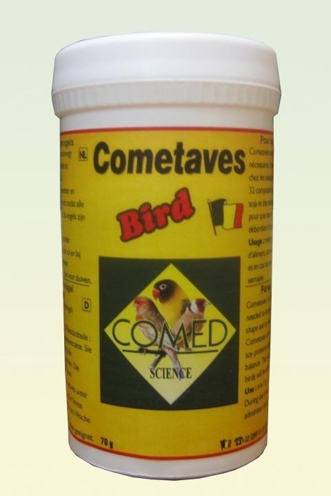 88651 Cometaves 300gr Conditie dominantie