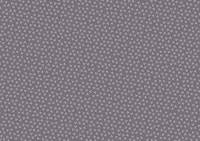 1016 A4-vel Grey dot