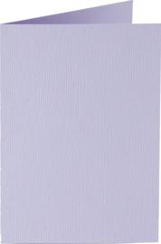 rechthoekige staande kaart (10,5 x 14,8 cm) sering (937) voorheen 37 sering