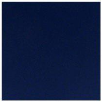 A4 marineblauw (969)