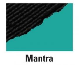 Blackmagic Mantra