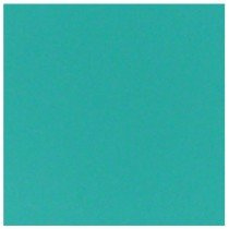 A4 turquoise (966)