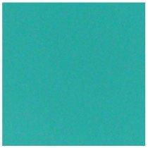 scrapkarton turquoise (966)