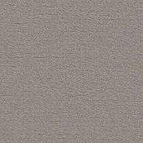 scrapkarton muisgrijs (944) voorheen 44 muisgrijs