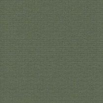 scrapkarton olijfgroen (945) voorheen 45 olijfgroen